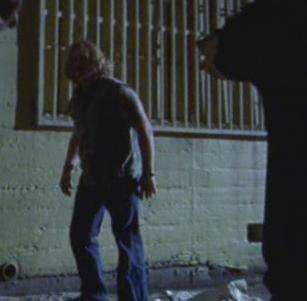 File:1x10 Carl.jpg