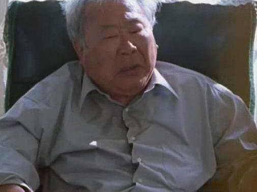 File:1x11 Young-ho.jpg