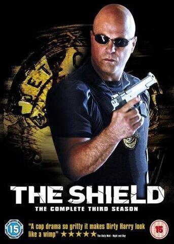 File:Shield-s3-r2.jpg