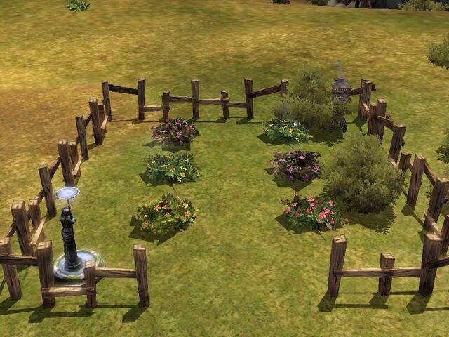 File:Garden Plants.jpg