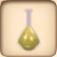 File:Pestilence Potion.png