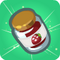Make Strawberry Jam