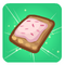 Toaster Pastry