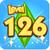 Level 126