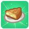 Make Apple Pie