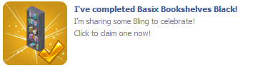 BasixBookshelvesBlackfeedbuild