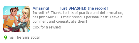 Smash Friends PB