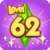 Level 62