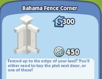 BahamaFenceCorner