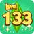 Level 133