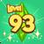 Level 93