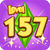 Level 157
