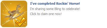 RockinHorsefeedbuild