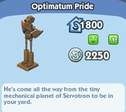 Optimatum-Pride