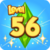 Level 56