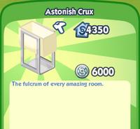 AstonishCrux