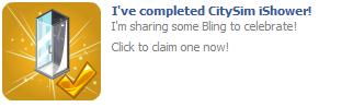 CityCim iShowernewsfeedcompleted