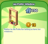 MsPottsWindow
