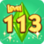 Level - 113