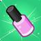 Manicure part