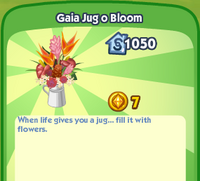 GaiaJugoBloom