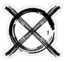 File:The Operator Symbol..jpg