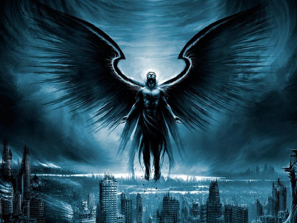Angel_of_darkness.jpg
