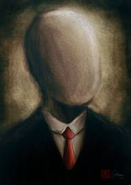 File:Slenderman himself.jpg