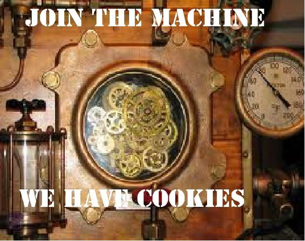 File:Join the cookies machine.jpg