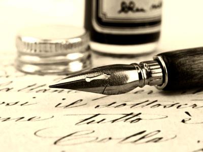 File:Calligraphy2 4347914.jpg