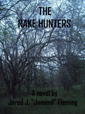 File:The Rake Hunters.JPG