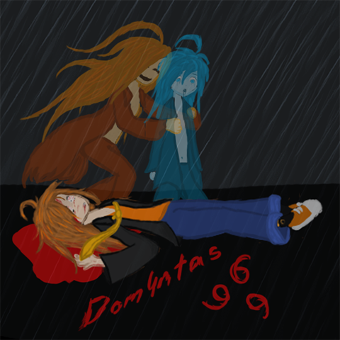 File:Avatar for Dom4ntas666 4.png