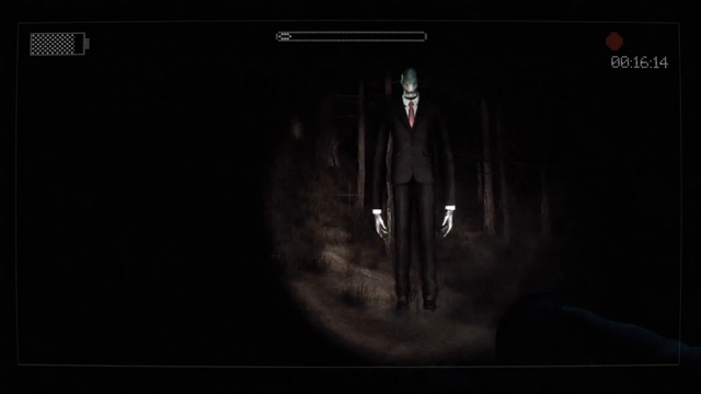 File:Slender The Arrival.png