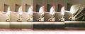 Thumbnail for version as of 16:30, September 16, 2013
