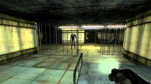 File:Prison 2.jpg