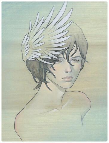 File:Audrey kawasaki 05.jpg