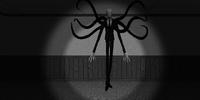 Slenderman (Video Game)