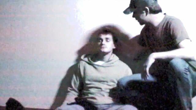 File:Dead Brian and Alex - 86.jpg
