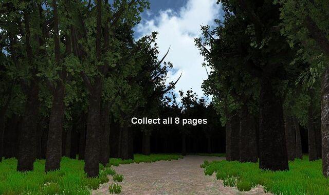 File:Slender 4.jpg