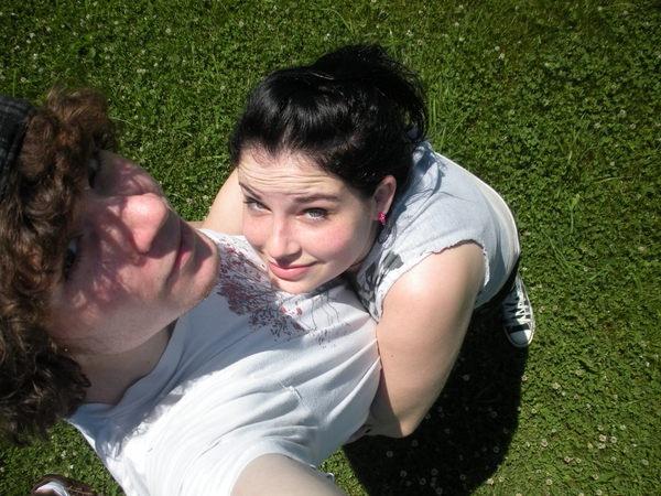 File:Jeff and girlfriend.jpg