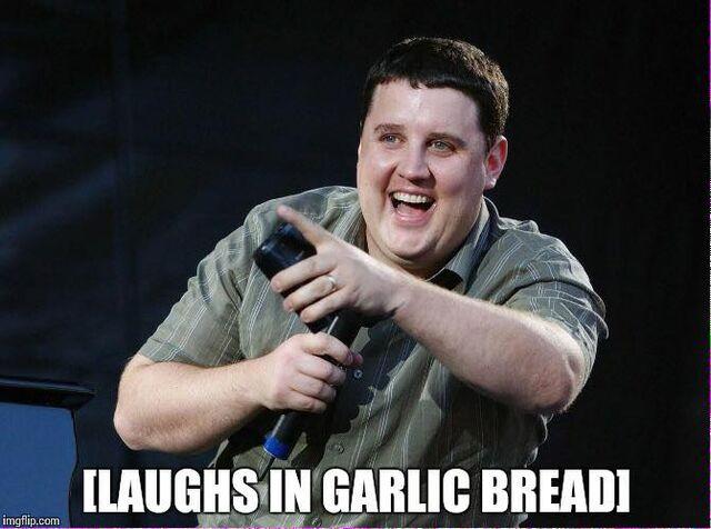 File:Garlic bread.jpg