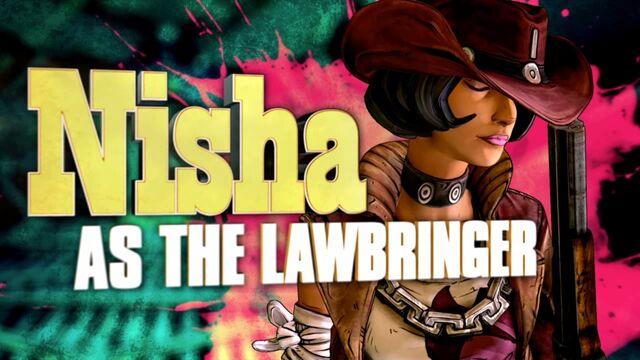 File:Borderlands-Nisha.jpg