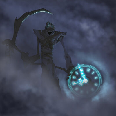 Tick tock death clock by chillier17-d35g9fv