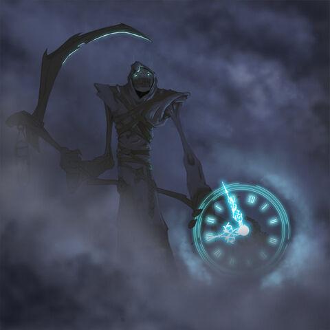 File:Tick tock death clock by chillier17-d35g9fv.jpg
