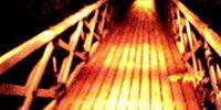 TribeTwelve: Bridge to Nowhere