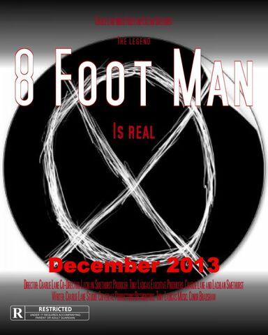 File:Poster 8 Foot Man.jpg