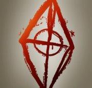 File:Darkharvest symbol.jpg