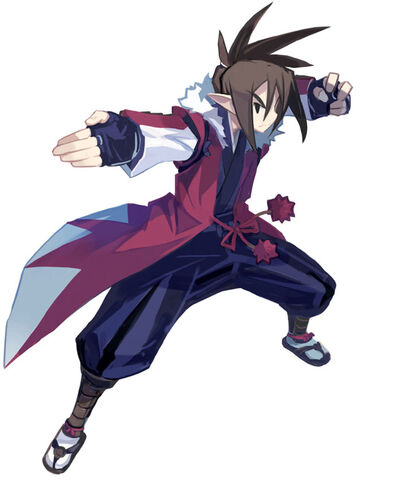 File:Dis2-samurai.jpg