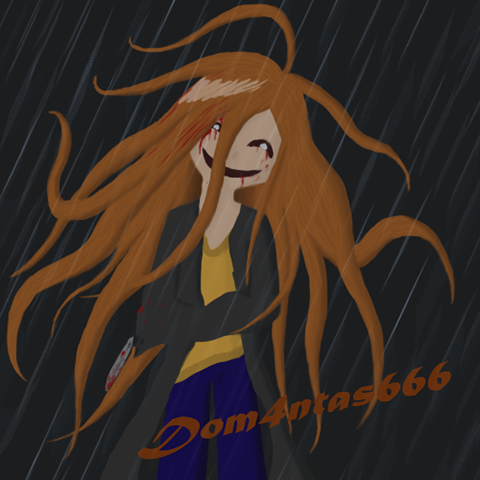 File:Avatar for Dom4ntas666 5.png