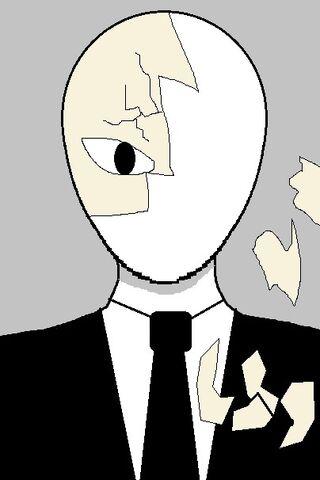 File:Becoming The Slender Man.jpg